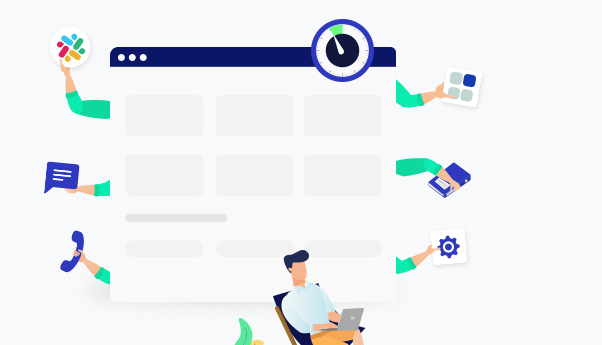 website hosting for small business - Cloudways